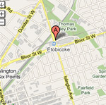 Etobicoke Real Estate Lawyer